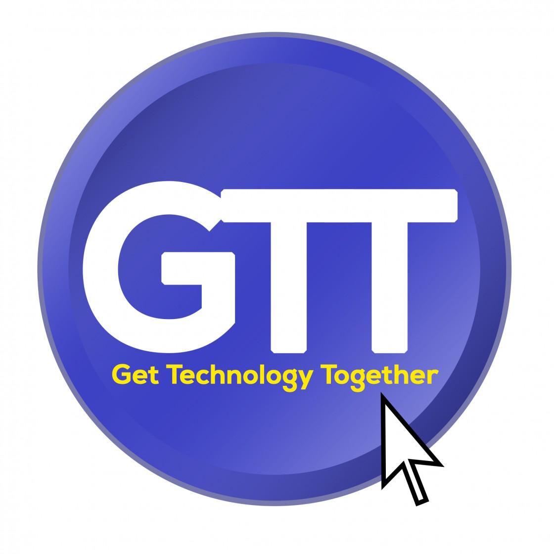 Get Technology Together