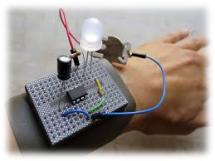 Basic Electronics 2
