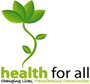 Health for All 1