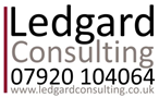 Ledgard Consulting