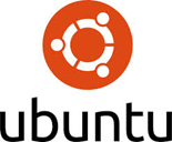 Linux Operating Systems 2