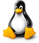 Linux Operating Systems