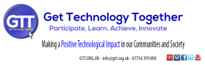 Image result for get technology together